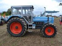Eicher 3105 A Traktor