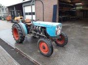 Eicher 3109 Tractor