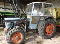Eicher 3354 A Traktor