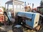 Traktor des Typs Eicher 3355 S in Remchingen
