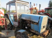 Traktor del tipo Eicher 3355 S, Gebrauchtmaschine en Remchingen