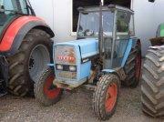 Eicher 3355 Tractor