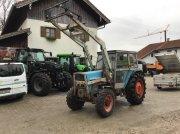 Eicher 3356 A Тракторы