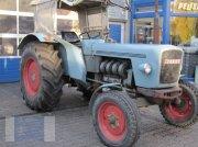 Traktor des Typs Eicher 3551 S, Gebrauchtmaschine in Lörzweiler