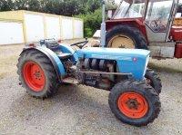 Eicher 3712 A Traktor