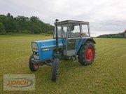 Eicher 4048 Tractor
