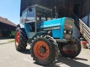 Traktor typu Eicher 4056, Gebrauchtmaschine w Dietramszell