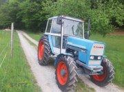 Traktor типа Eicher 4060 A, Gebrauchtmaschine в Lindenfels-Glattbach
