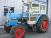 Traktor типа Eicher 4060 Allrad, Gebrauchtmaschine в Dieterskirchen