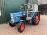 Traktor des Typs Eicher 4060, Gebrauchtmaschine in Daarle