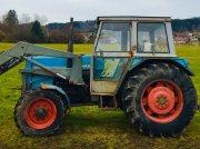 Eicher 4060 Тракторы