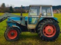 Eicher 4060 Traktor