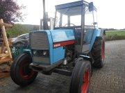 Traktor des Typs Eicher 4066, Gebrauchtmaschine in Michelsneukirchen