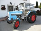 Traktor des Typs Eicher 4072 в Ampfing