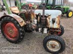 Traktor a típus Eicher ED 22/II e ekkor: Rohr