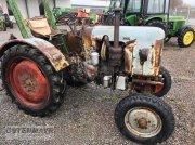 Eicher ED 22/II e Traktor