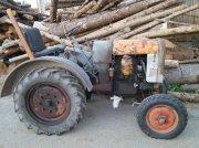 Eicher ED 25 Тракторы