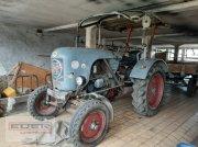 Eicher ED110/8 Traktor