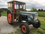Traktor типа Eicher EDK 3-2, Gebrauchtmaschine в Ainring