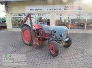 Traktor des Typs Eicher EM 200 Tiger, Gebrauchtmaschine in Markt Schwaben