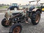 Traktor a típus Eicher EM 300 a ekkor: Rohr