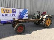 Eicher G220 Трактор
