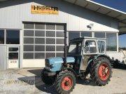 Traktor des Typs Eicher Königstiger 74 Allrad, Gebrauchtmaschine in Söding- Sankt. Johann