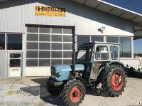 Eicher Königstiger 74 Allrad Traktor