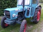 Eicher Mammut 74 3353 Трактор