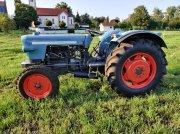 Eicher Mammut 74 3353 Tractor