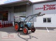 Traktor typu Eicher Tiger 74, Gebrauchtmaschine w Erbach / Ulm