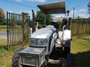 Traktor a típus Eurotrac F25, Gebrauchtmaschine ekkor: VERT TOULON