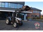 Traktor типа Eurotrac F40 4wd. в MIJNSHEERENLAND