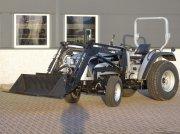 Eurotrac F40-II 4wd / 01704 Draaiuren / Voorlader Тракторы
