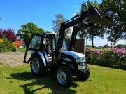 Traktor des Typs Eurotrac F40, Gebrauchtmaschine in Neuschoo