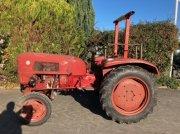Traktor des Typs Fahr D 131 W, Gebrauchtmaschine in Linsengericht-Altenhaßlau