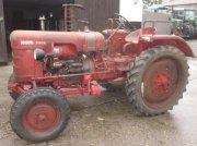 Fahr D180H Тракторы