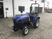 Traktor a típus Farmtrac 22, Neumaschine ekkor: Deggendorf