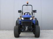 Farmtrac 30 Тракторы