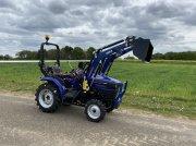 Traktor a típus Farmtrac FT22, Gebrauchtmaschine ekkor: Neer