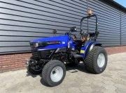 Traktor a típus Farmtrac ft26 hst, Gebrauchtmaschine ekkor: Neer