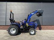 Traktor a típus Farmtrac ft26, Gebrauchtmaschine ekkor: Neer