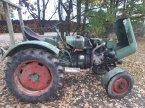 Traktor des Typs Fendt diesel F 24lag in Stegaurach