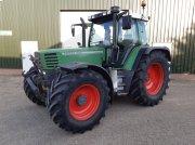 Traktor типа Fendt -, Gebrauchtmaschine в heerde