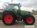 Traktor des Typs Fendt *** 714 *** Vario TMS *** in Rommerskirchen