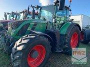Fendt *** 724 SCR Profi Plus *** Traktor