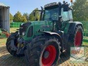 Traktor типа Fendt *** 818 Vario TMS ***, Gebrauchtmaschine в Rommerskirchen