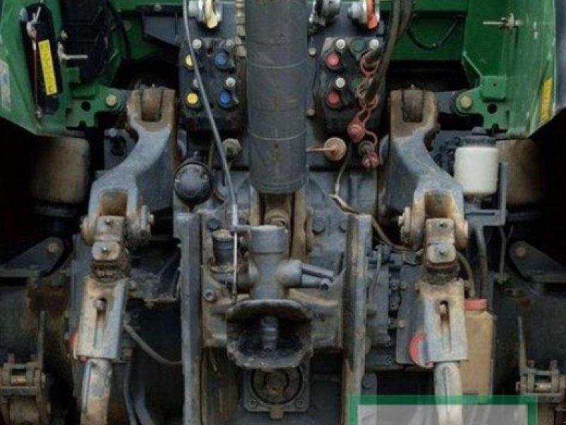 Traktor des Typs Fendt *** 820 Vario TMS Com 3 ***, Gebrauchtmaschine in Rommerskirchen (Bild 8)