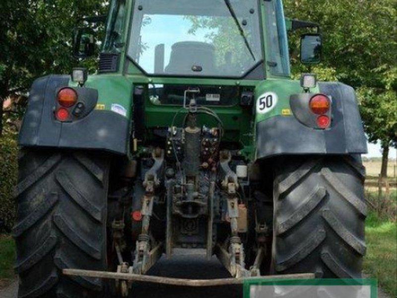 Traktor des Typs Fendt *** 820 Vario TMS Com 3 ***, Gebrauchtmaschine in Rommerskirchen (Bild 7)