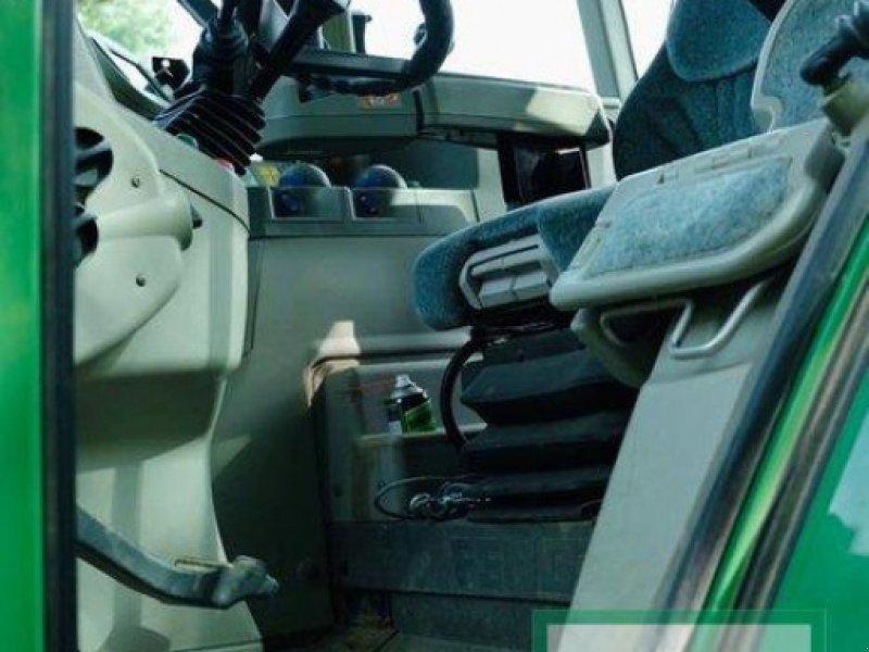 Traktor des Typs Fendt *** 820 Vario TMS Com 3 ***, Gebrauchtmaschine in Rommerskirchen (Bild 2)